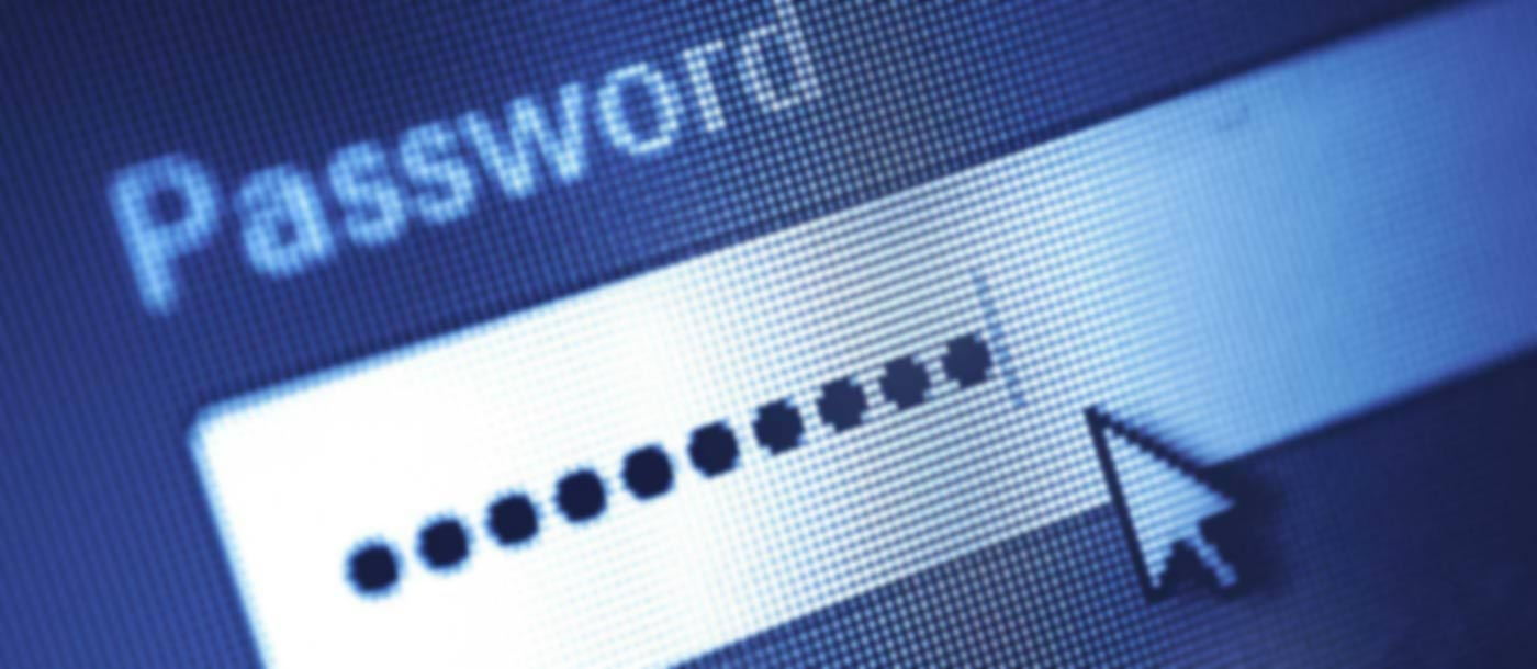 Universal Technical Institute How To Reset UTI Email Password