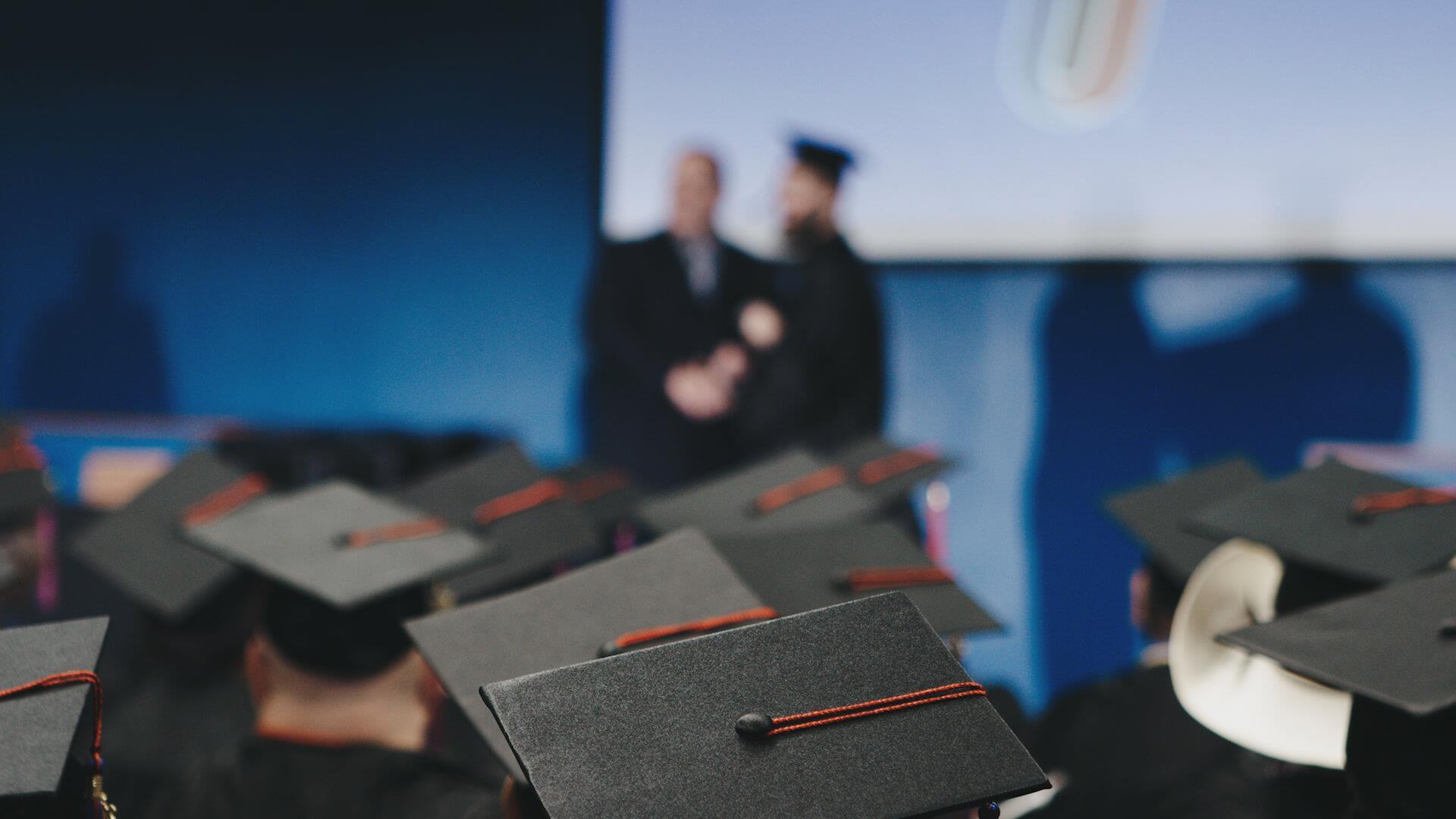 Graduates_Hero