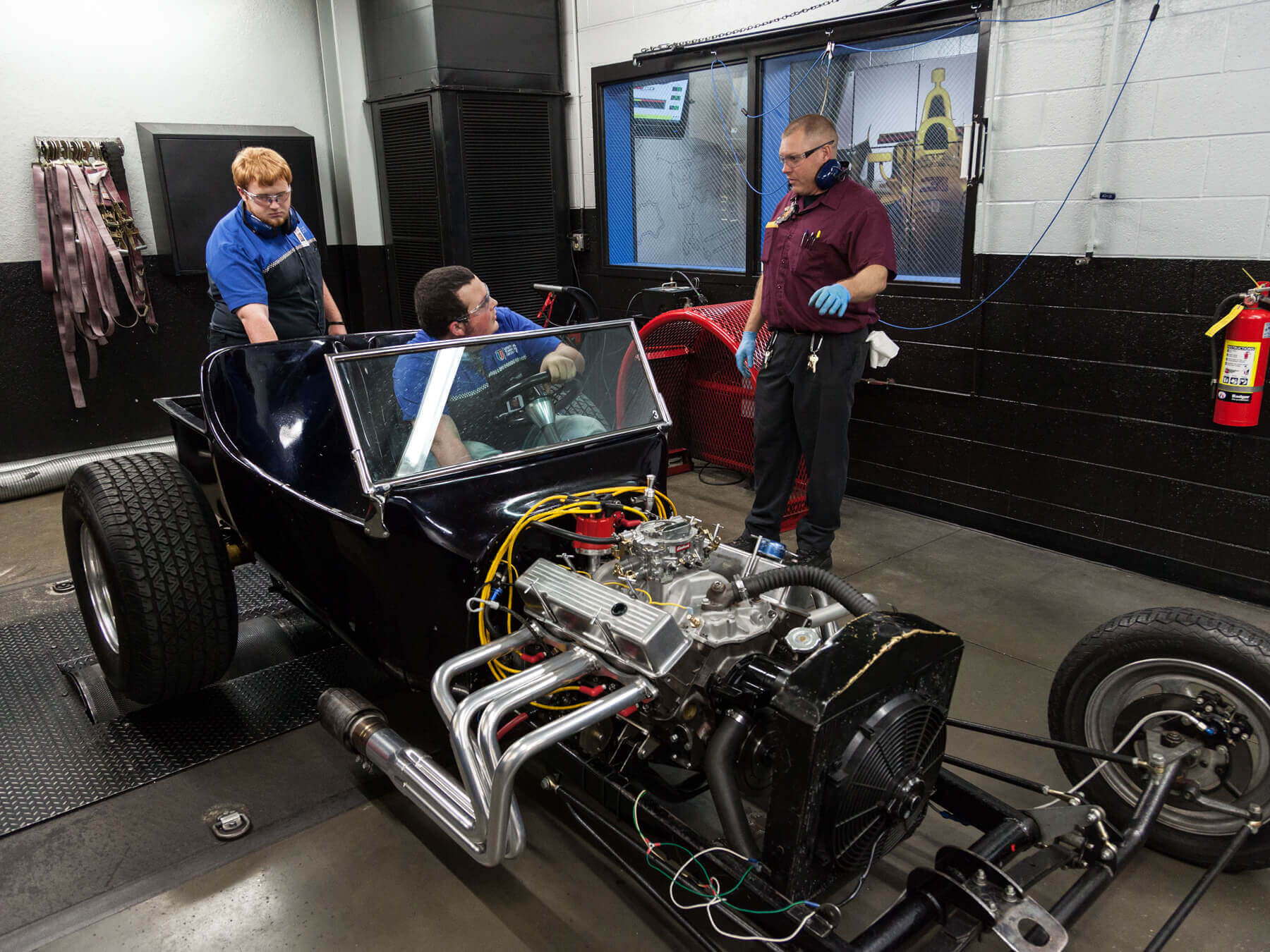 program_automotive_power-performance_3