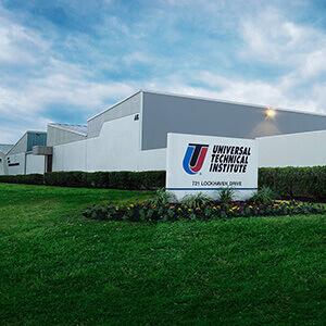 Automotive Diesel Technical School Houston Tx Uti