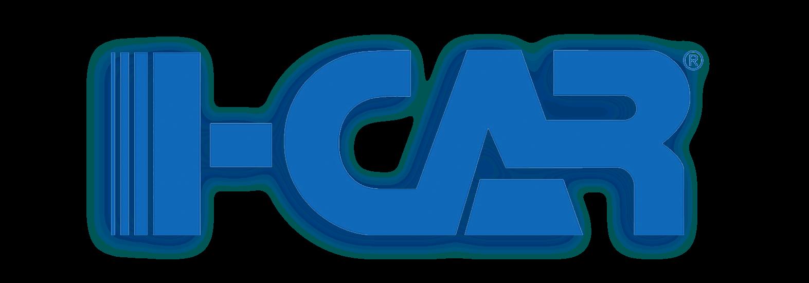 I-CAR Logo