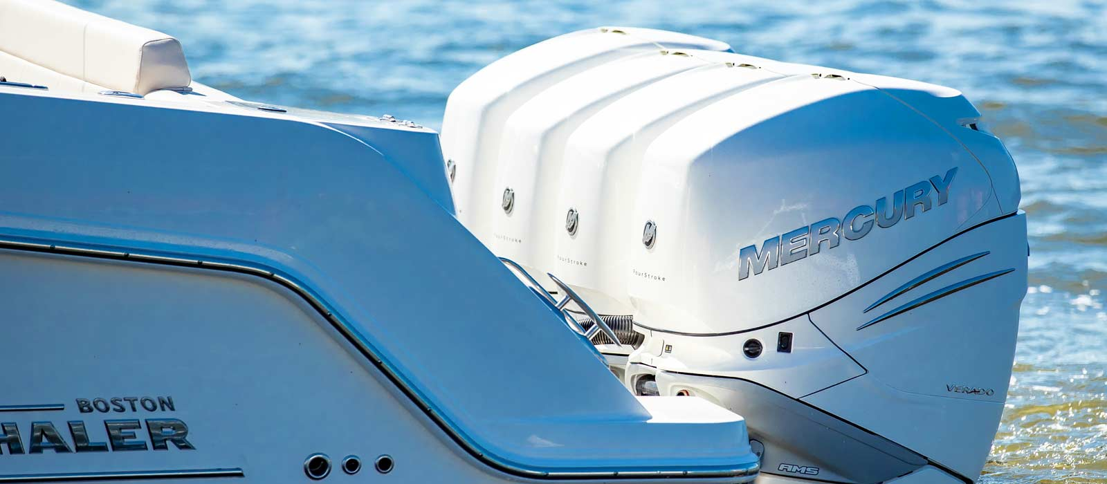 A Basic Guide to Troubleshooting Common Outboard Motor Problems