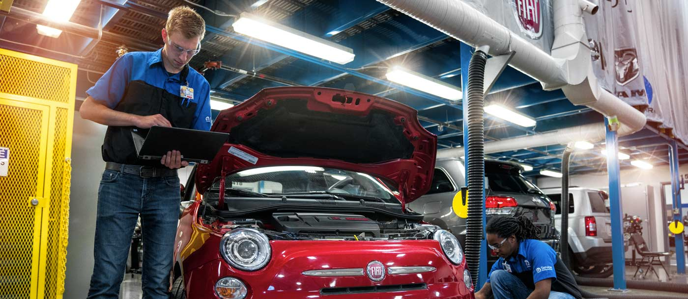 FAQs for automotive technicians and- mechanics