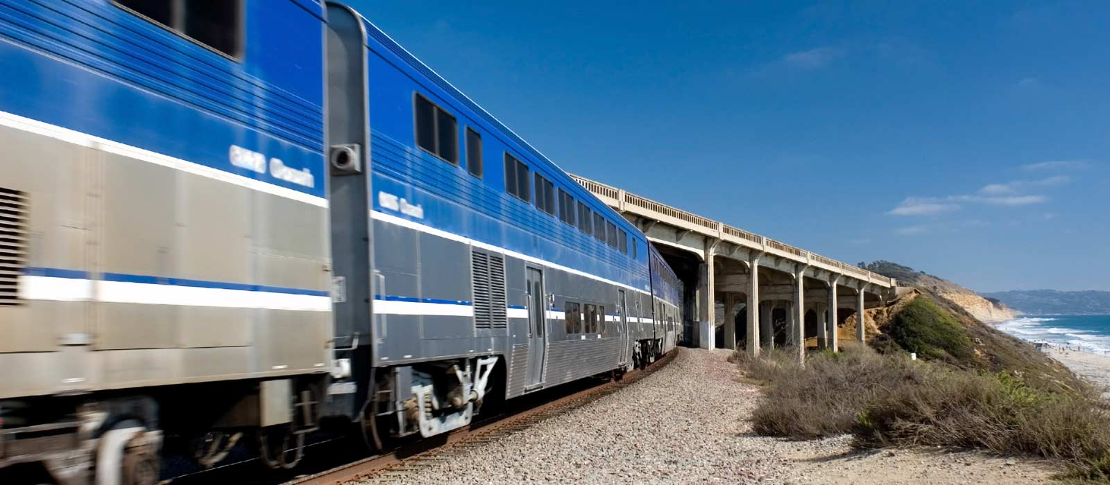 UTI Grad Blazes a Trail in the Railroad Transportation Industry