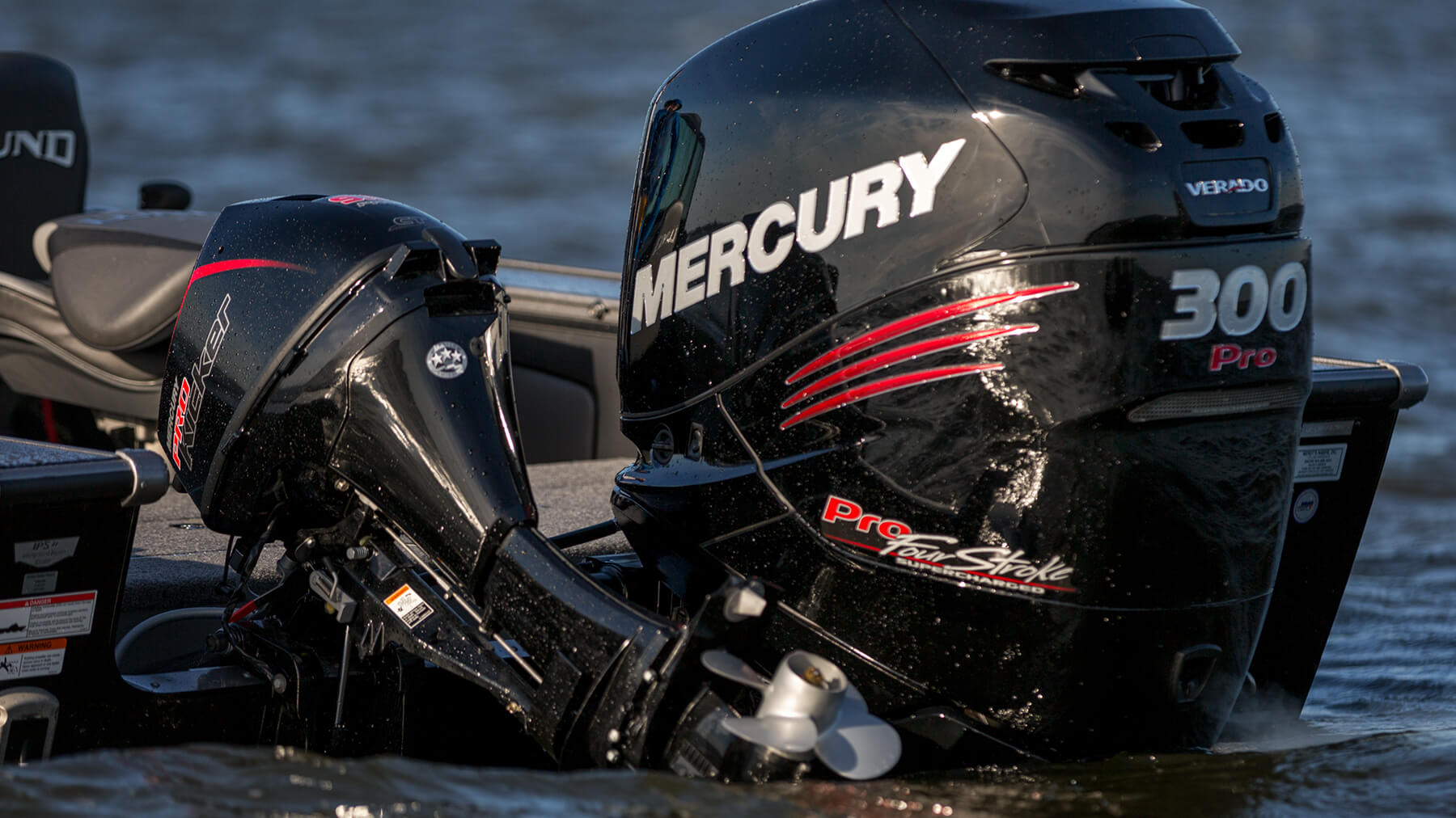Mercury Marine Mechanic Training And Courses
