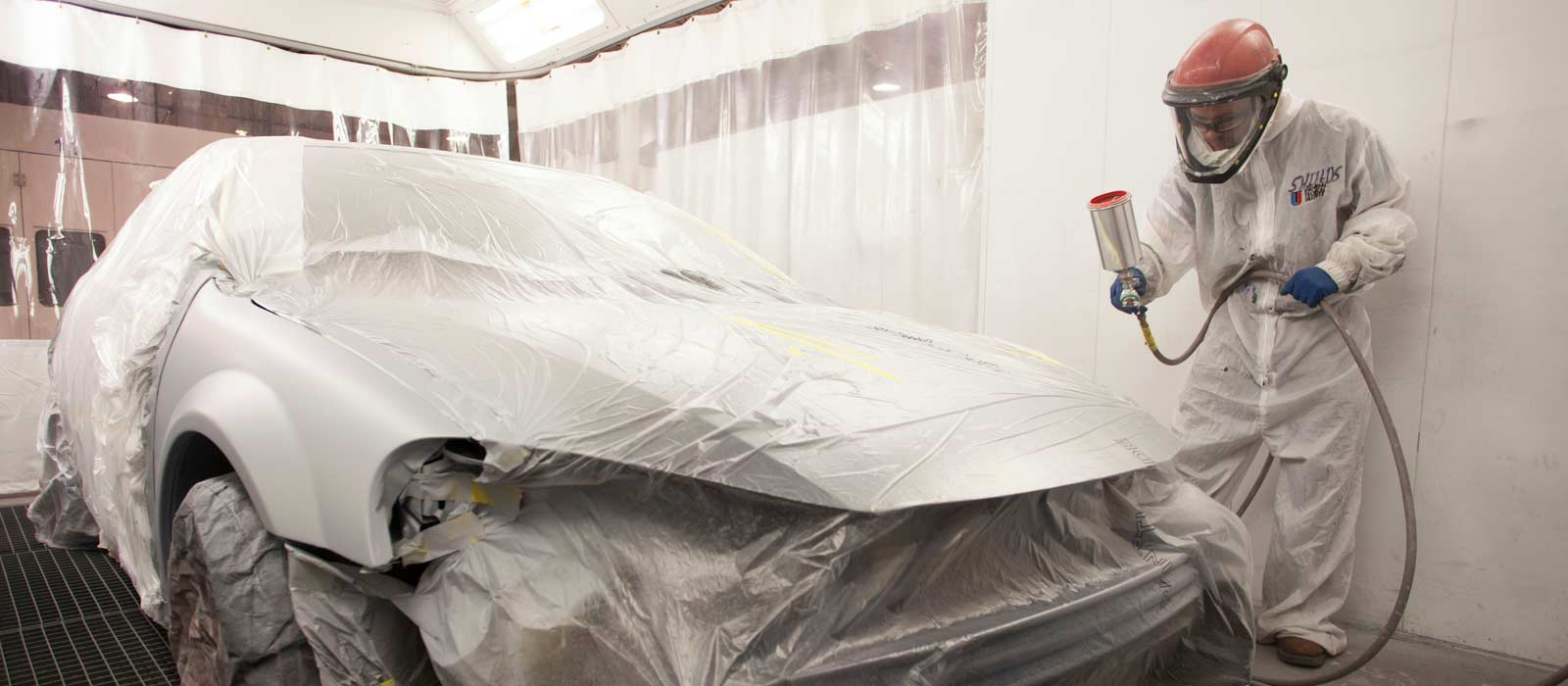 What Damages Car Paint? 13 Things to Look Out For