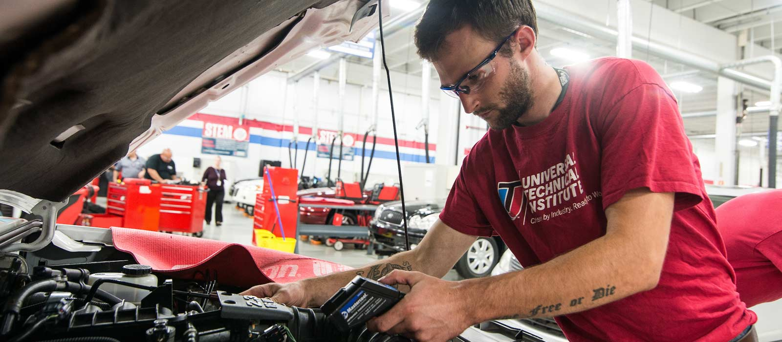 9 Important Questions to Answer Before Going to UTI