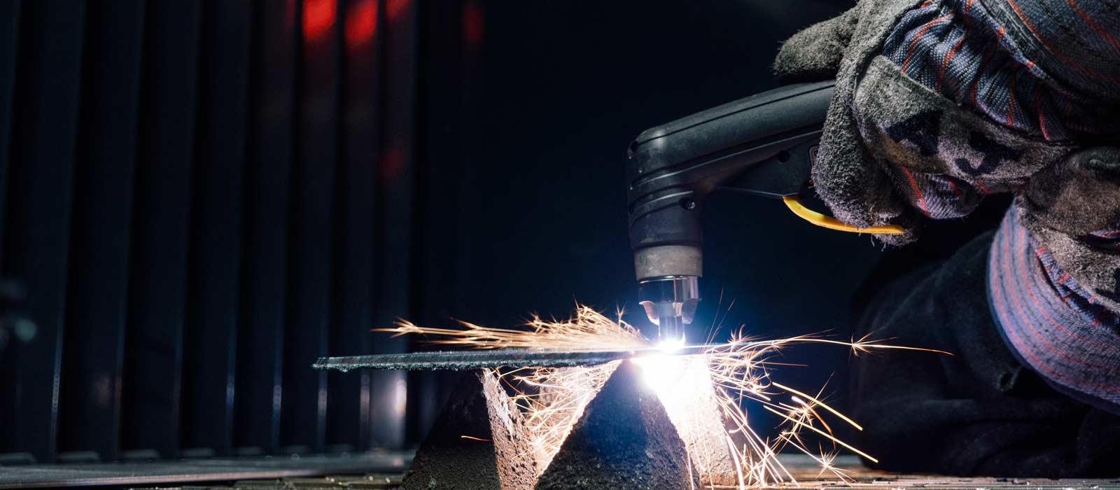 How to Become a Certified Welding Inspector