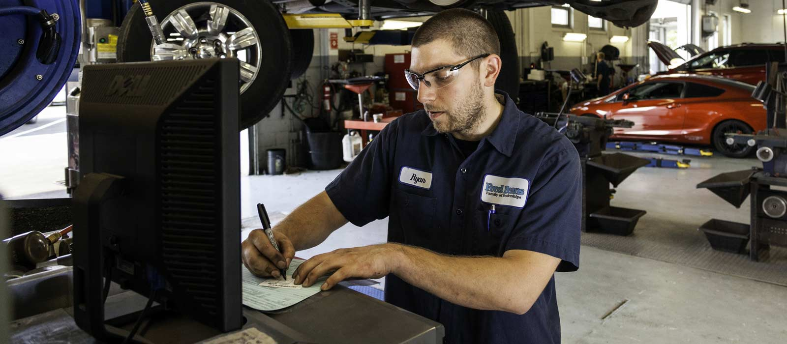 UTI wants to help with the automotive technician shortage