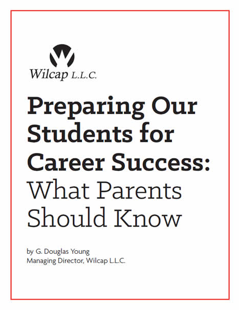 preparing-students-for-career-success-jpg