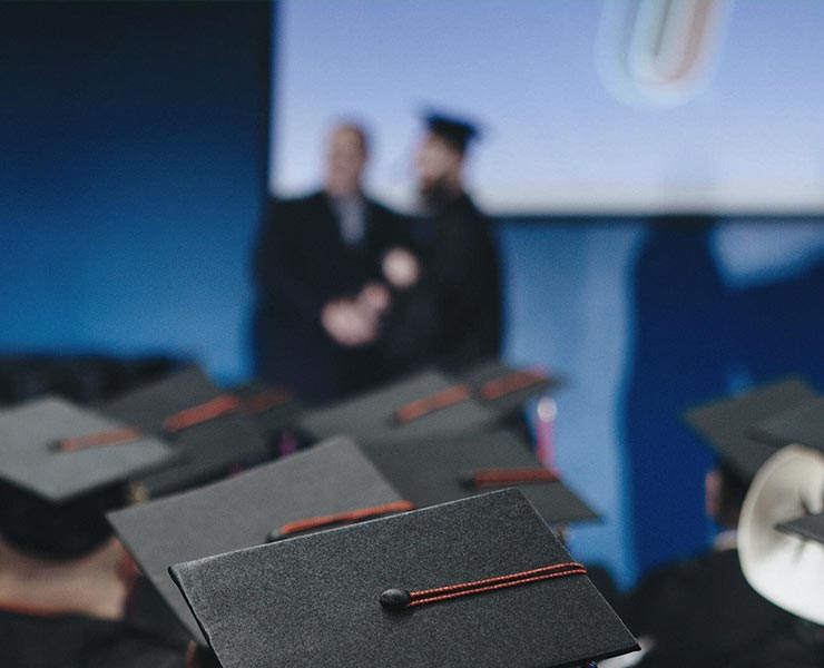 Universal Technical Mobile Diplomas and Certificates Mobile